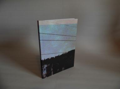 bookset1