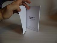 bookset3