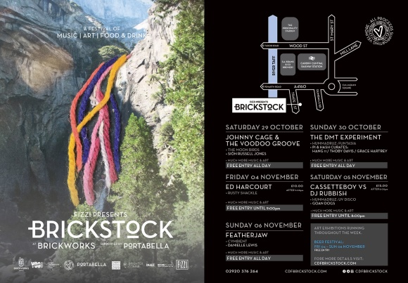 cdf_brickstock_flyer