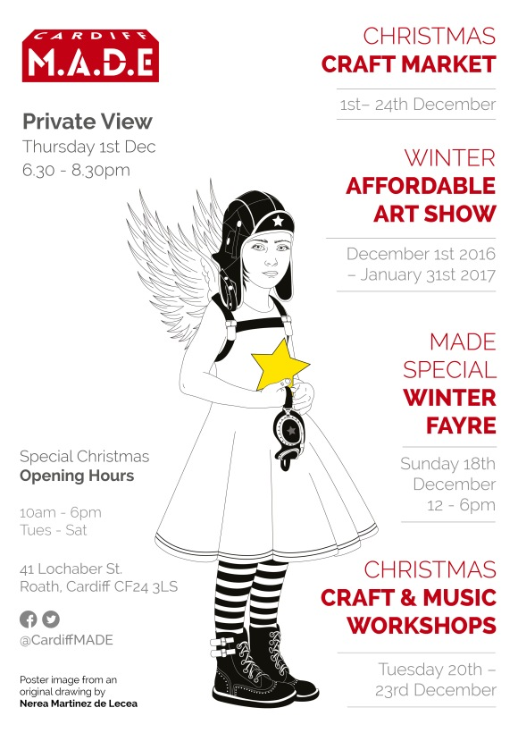 e-vite-jpeg-cardiff-made-winter_private_view