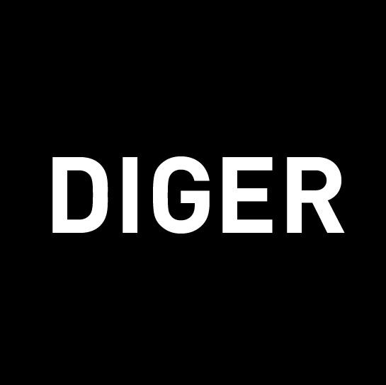 diger-seo-image-01