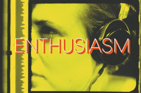 enthusiasm_v1