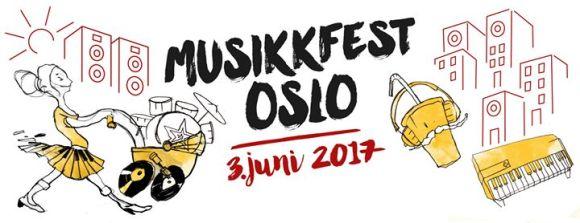 musikkfest2017